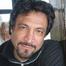 Claudio M. Dominguez La receta de la felicidad