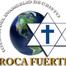 CGCROCAFUERTE Servicio
