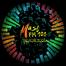 Mast FM 103 Faisalabad