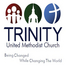 Trinity UMC Richmond, VA 9:30am Contemporary Worsh