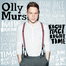 Olly Murs 'Right Place Right Time' Album Listening Party