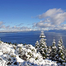 Lake Tahoe: Homewood Mountain Resort