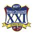 Firefighter Combat Challenge World Finals 2012