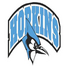 Johns Hopkins Football 2012