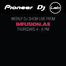 Pioneer DJ Lab LIVE from Infusion HQ