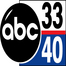 ABC 33/40 News-1