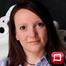 AstroTV Interviews mit Dana Schlüßler