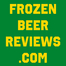 Frozen Beer Reviews Live!