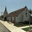 Emmanuel Church Burbank, California