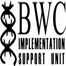 BWC Meeting of Experts 2009