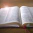 TFFG Florida SABBATH WORSHIP / Fellowship