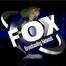 Fox Broadcasting Network