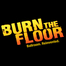 """Learn to Dance with """"Burn The Floor"""" Dancers!"""