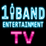 OneManBand Entertainment Tv