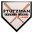 Stutzman Sports Cards Live Case Breaks