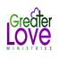 GreaterLoveMinistries