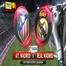 Ver partidos en www.FutbolOnline.Biz