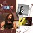 Gracelily Web Concerts