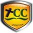 TCC-TV
