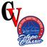 Hope Classic: High School Basketball Showcase