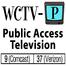 WCTV-P Online