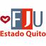 Fuerza Joven Universal - Quito