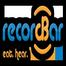 recordBar