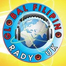 GLOBAL FILIPINO RADYO UK