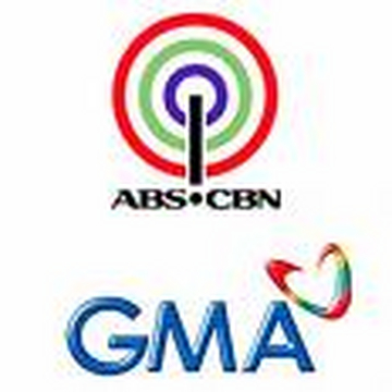 Pinoy tv series abs cbn