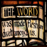 The Word Made Flesh Ministries In Hammond, Ind.