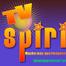 TV Spirit Paternal