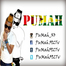 Watch De Vibes on PuMah's Island