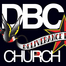 deliverancebiblechurch