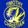 Timothy Christian Tigers