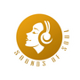 Sounds Of Soul Radio