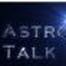 AstroTalk Blick in die Zukunft