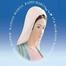 Pio atya jovendolese, ... telegonia