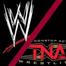 """WWE N TNA Report"""