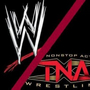 """WWE N TNA Report"""