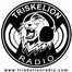 Triskelion Radio Live