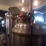Triple Barrel Brewcast
