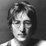 The John Lennon Tribute