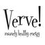 VerveLifestyle