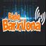 BARXILONA TV CHANNEL
