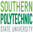 SPSU AM Spring 2014 Commencement