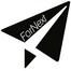 ForNext MTG