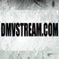 DMVSTREAM 1