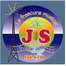 JSRadioFM