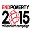 Global Conversations - UN Millennium Campaign