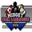 2009 Midget National Lacrosse Championships